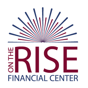 On The Rise Financial Center